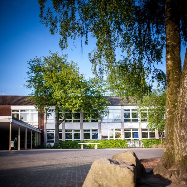 St. Georg Grundschule