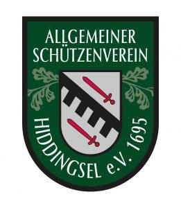 Schützenverein Hiddingsel