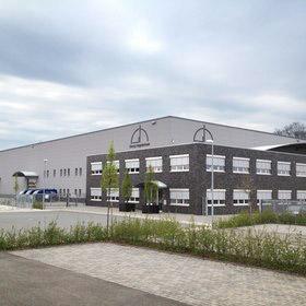 Georg Hagelschuer Dampfkesselanlagen - Gemeinde Hiddingsel