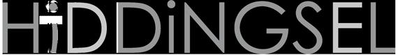 Hiddingsel-Schriftzug-neu